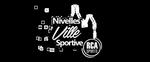 RCA des Sports de Nivelles